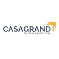 Casagrand