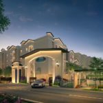 Casagrand-castle house-for-sale-in-manapakkam