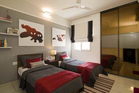 bedroom3-3