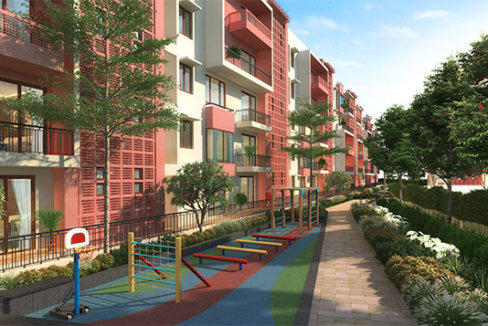 amenities-utopia_0000_Childrens-playarea