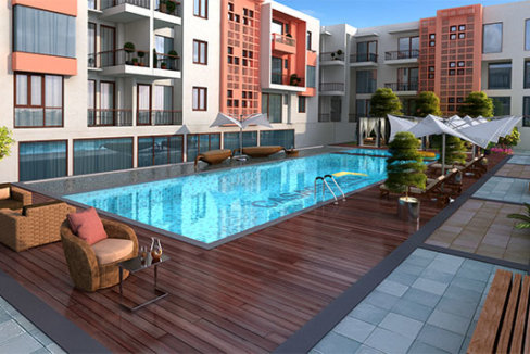 amenities-utopia_0003_Swimming-pool