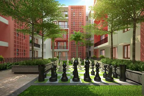 amenities-utopia_0004_Podium-4