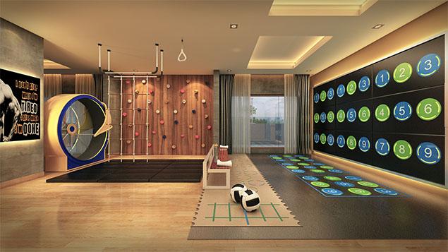 amenities-utopia_0007_Interactive-gym