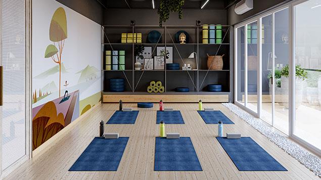athens-amenities_0000_Yoga_1