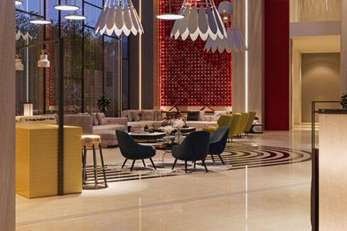 athens-amenities_0003_Lobby2