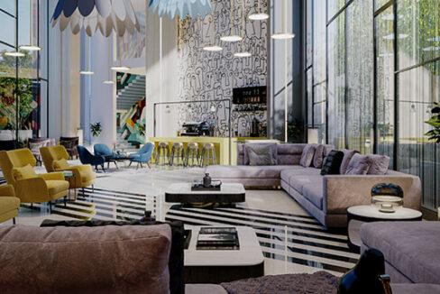 athens-amenities_0004_Lobby