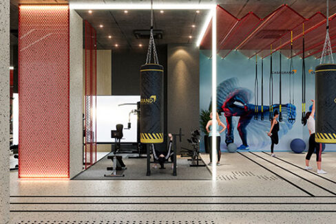 athens-amenities_0006_Gym-3