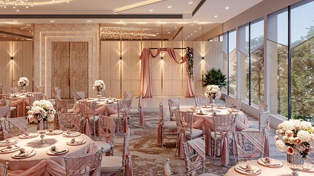 athens-amenities_0011_Banquet-2