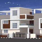Villas for sale in Tambaram